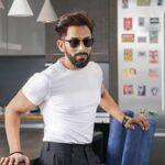 Real Estate Developer - Rohit Reddy