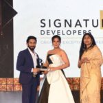 Signature Developers – Brand of The Year